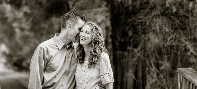 Ashburn Virginia Family Photographer