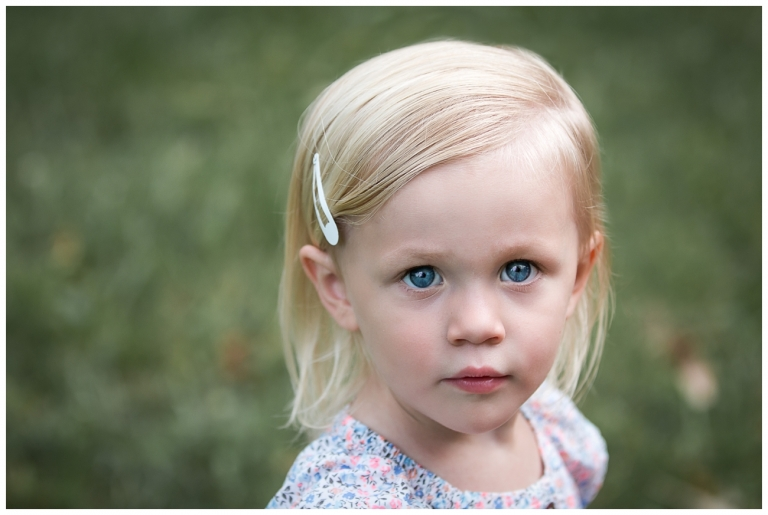 Ashburn, Virginia Portrait Photographer